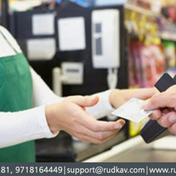 Non-BPA Thermal Paper Rolls Play a Major Part in the Hotel Indus