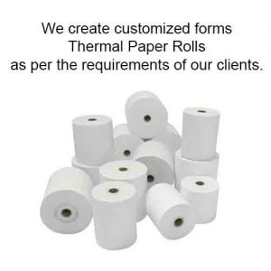 Customized-thermal-paper-roll0