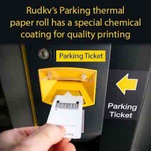 Parking0-thermal