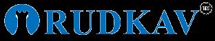 Rudkav Logo